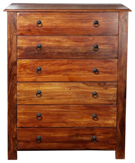 bedroom dressers and chests antique indian chest of drawers dressers by
