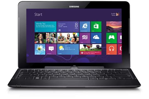 Samsung Windows samsung ativ xe700t1c a01in ultrabook i5 3rd 4 gb windows 8 laptop price in