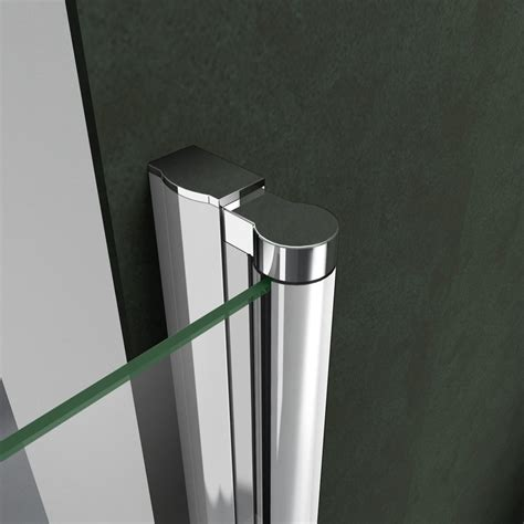 Shower Door Hinges Uk Frameless Frame Shower Enclosure Pivot Door Hinges Cubicle Glass Screen Bathroom Ebay