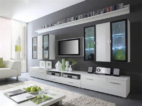 designer wall units for living room staruptalent