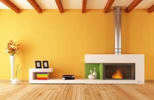orange interior interior design orange tv wall interior design