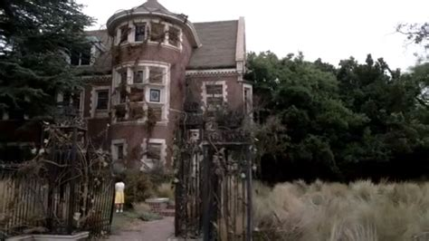 ahs house image murder house 1978 png american horror story wiki fandom powered by wikia