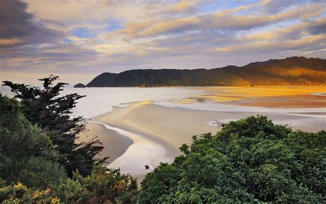 honeymoon destinations rough guides