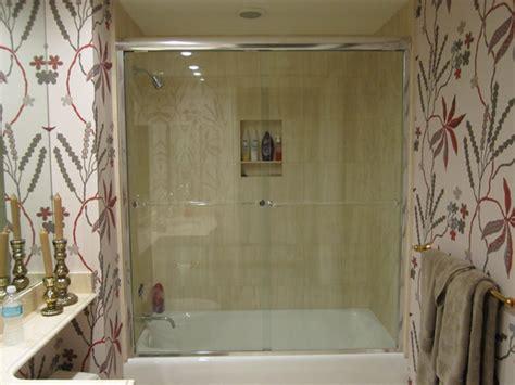 Shower Doors Naples Fl Chrome Shower Doors In Naples Fl