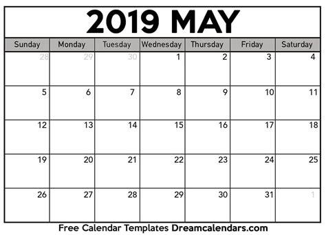 printable blank   calendar   heart