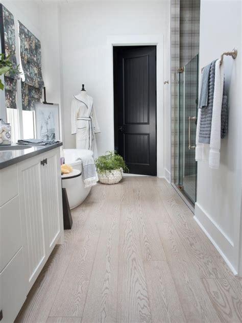hgtv bathroom designs 2018 pictures of the hgtv smart home 2018 master bathroom hgtv smart home 2018 hgtv