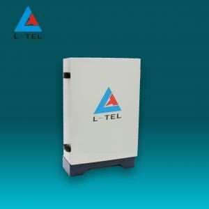 Call Tech L Repeater Dual Band Gsm 3g L Penguat Sinyal Dualband wcdma rf repeater wcdma rf repeater for sale