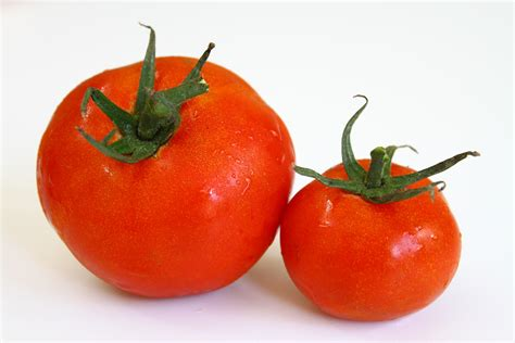 best high resolution free fruits and vegetables stock