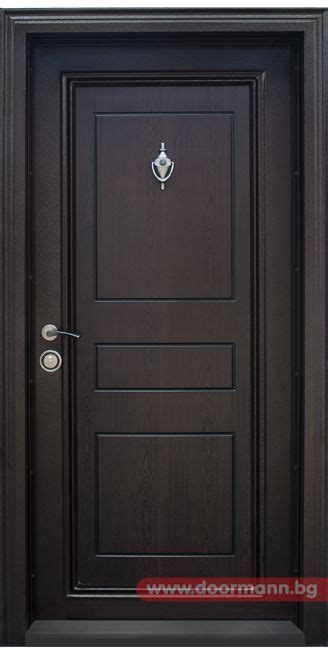 main door simple design best 25 main door design ideas on pinterest