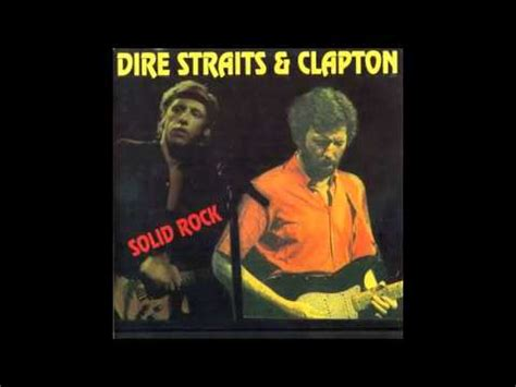 sultans of swing clapton dire straits eric clapton sultans of swing youtube