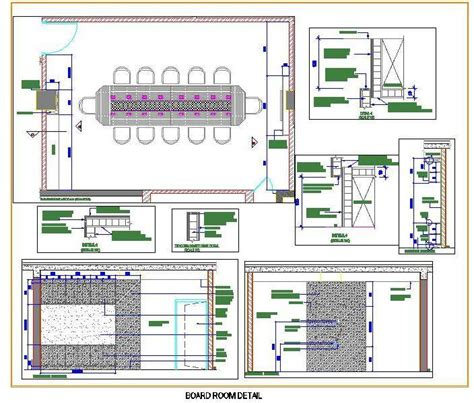Commercial Kitchen Design Layout Conference Room Design Plan N Design
