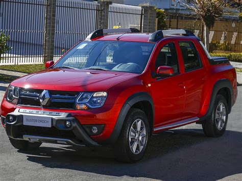 renault duster 2017 automatic renault duster oroch autom 225 tica 2017 pre 231 o r 75 580