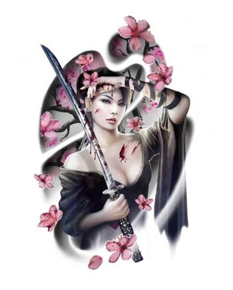 tattoo geisha vorlagen die besten 10 geisha tattoos ideen auf pinterest geisha