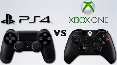 Xbox 360 With Kinect Dan 2 Stick welk console moet ik nou kopen plazilla