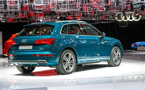 audi q5 colors audi sq5 interior colors brokeasshome