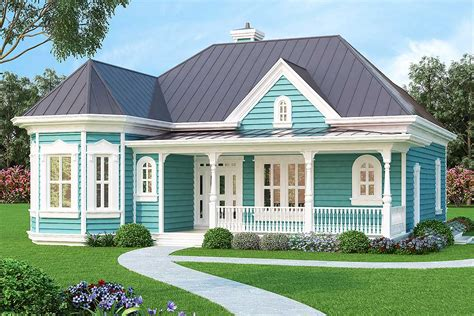 vacation  city home  architectural designs