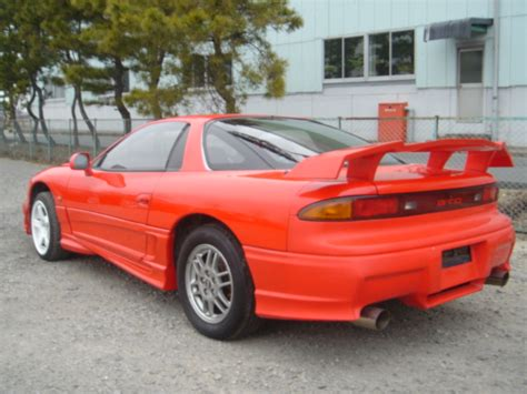 free download parts manuals 1999 mitsubishi 3000gt seat position control service manual free car repair manuals 1998 mitsubishi gto spare parts catalogs mitsubishi