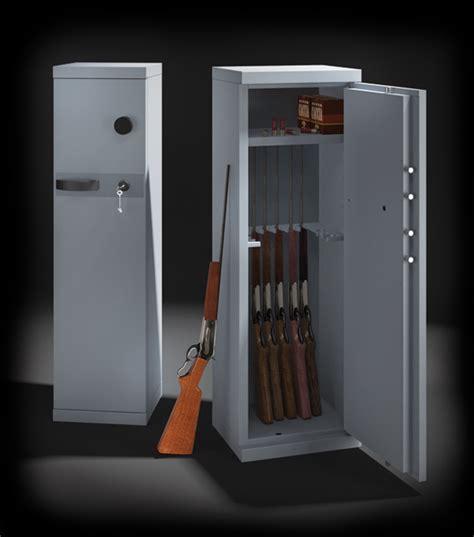 armadietto per armi armadietti per fucili armadio p fucili post c t utilia