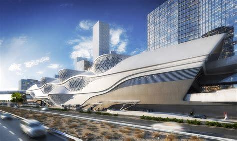 New Hub kaec a new hub for saudi arabia newcities
