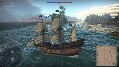 ship youtube war thunder pirate ships youtube