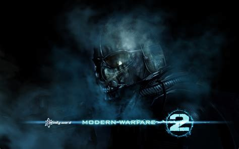 download theme windows 7 call of duty modern warfare 3 call of duty modern warfare windows 10 theme themepack me