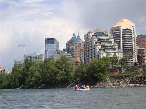 paddle boat rentals calgary lazy day raft rentals calgary