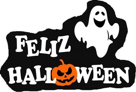 imagenes feliz dia halloween feliz halloween fantasma universo guia