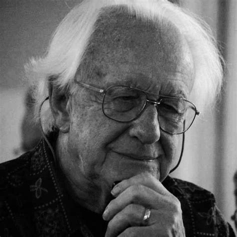 Galtung Johan Essays In Peace Research by L Inutile Forum Di Davos Nel Mondo Sud E Nord I Poveri Aumentano Sempre Pi 249 La