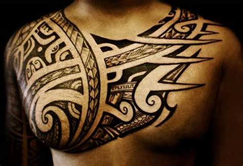intricate tribal tattoos 50 amazing tribal tattoos designs for and