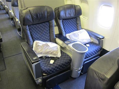 cheap detroit business class flights jetsetzcom