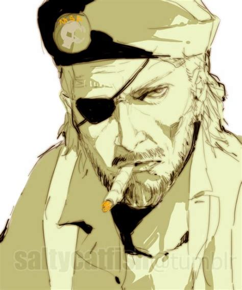 doodle doo clothing 207 best metal gear images on metal gear solid