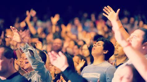 imagenes gente orando un prop 243 sito especial el vers 237 culo del d 237 a