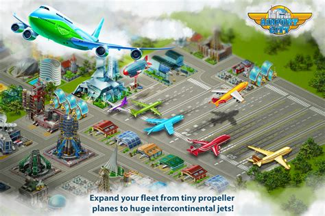 Download Mod Game Airport City | airport city v4 6 57 mod apk free download top free