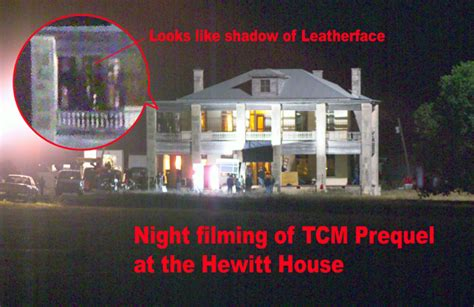 the texas chainsaw massacre house real texas chainsaw massacre hewitt house pictures to pin on pinterest pinsdaddy