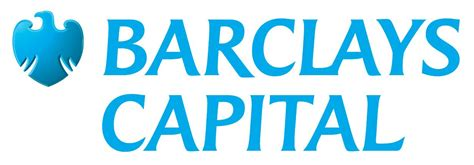 Barclays Mba by Advanced Equity Financial Model Excel Valuation