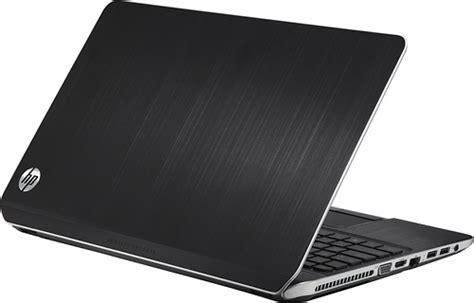 harga laptop hp hewlett packard terbaru 2016 seluruh tipe