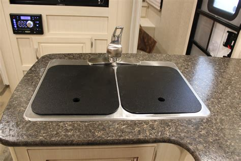 rv kitchen sink covers rv kitchen sink covers 19 quot x 25 quot 60 40 rv