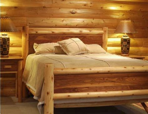 Log Cabin Sofas by Log Cabin Rustics Now Offers Kentucky Walnut Log Furniture