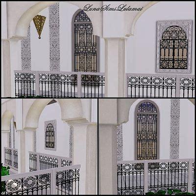 mausoleo set at luna sims lulamai social sims 212 best images about sims 3 ideas on pinterest david