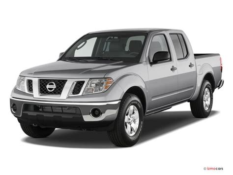 all car manuals free 2012 nissan frontier seat position control 2009 nissan frontier prices reviews and pictures u s news world report
