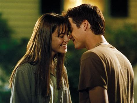 A Walk To Remember Photo Gallery