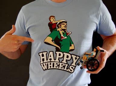 happy wheels 2 full version completa happy wheels un juego muy bueno taringa