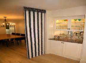 room divider ideas to try in your home minimalist design homes