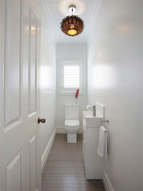 Bathroom Remodel Small Space Ideas by Small Bathroom Powder Room Design Ideas Pictures Remodel