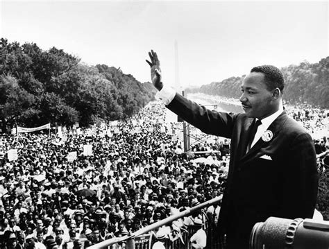 When Will We Really Start Living Martin Luther King S Martin Luther King Presentation