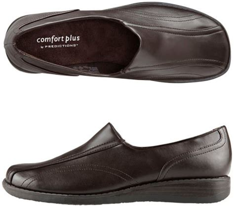 comfort plus by predictions womens comfort plus by predictions 28 images womens