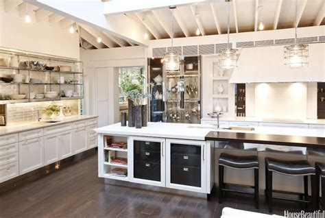 Kitchen Of The Year | mick de giulio kitchen of the year the 2012 kitchen of