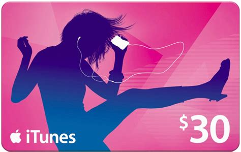 How To Get Cheap Itunes Gift Cards - asked for itunes gift cards to pay irs bill yep that s a scam