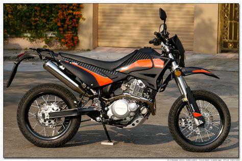 Suzuki Dr200 Forum Cheers