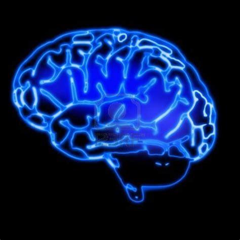 research paper on blue brain seminar topics project topics blue brain